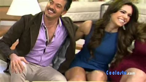 mayrin villanueva upskirt calzoncitos blancos youtube tania rincon upskirt minifalda azul calzoncitos blancos hd