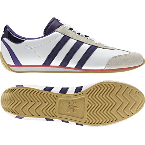 adidas originals womens shoes runners sneakers