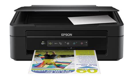 epson xp 200 reset wifi epson xp 200 reviews productreview com au
