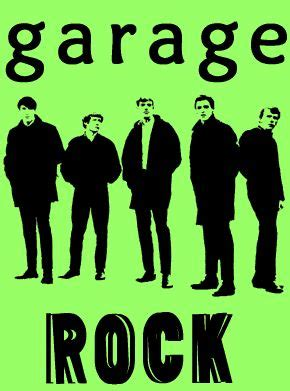 Garage Blues Rock by 116 Best Images About Belongs To 60 S Garage Rock