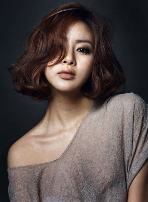 short haircuts with perms for ladies in their 80s pinterest 상의 웨이브 헤어스타일에 관한 아이디어 상위 17개개