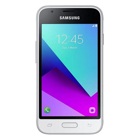 Samsung J1 Vs Prime samsung galaxy j1 mini prime for sale in jamaica jadeals