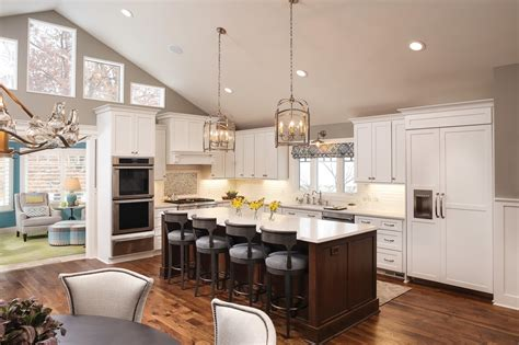 kitchen remodeling contractors kitchen remodel contractors home design