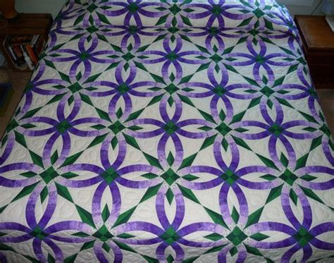 1000 images about quilts wedding on