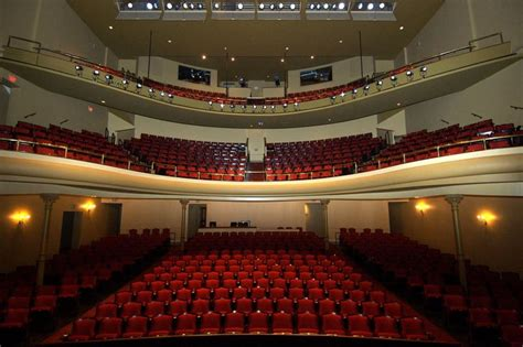 opera house lexington ky 17 best images about kentucky lexington opera house on pinterest seasons cats and