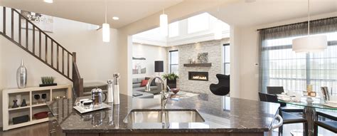 calgary home design show 2015 home design show calgary 28 images giveaway tickets to