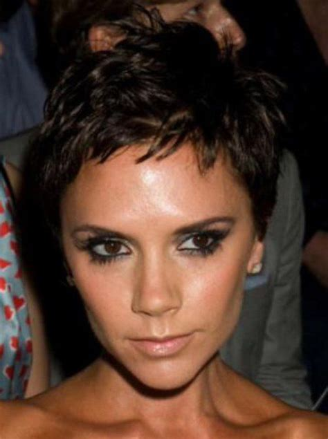 images of victoria beckham pixy hair styles 10 cool short pixie haircuts 2017 goostyles com
