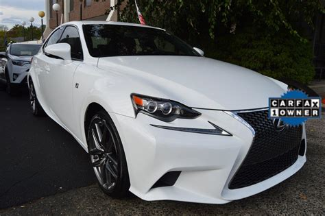 white lexus is 250 interior lexus is 250 white interior brokeasshome com