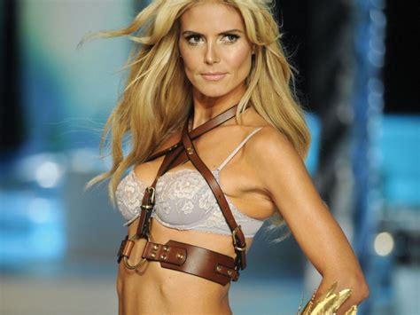 best secret model s secret the top 10 models
