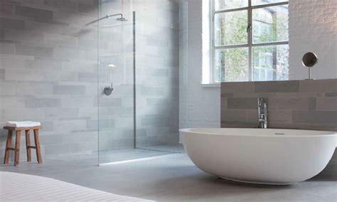 bathroom spots brown spots on bathroom tiles brightpulse us