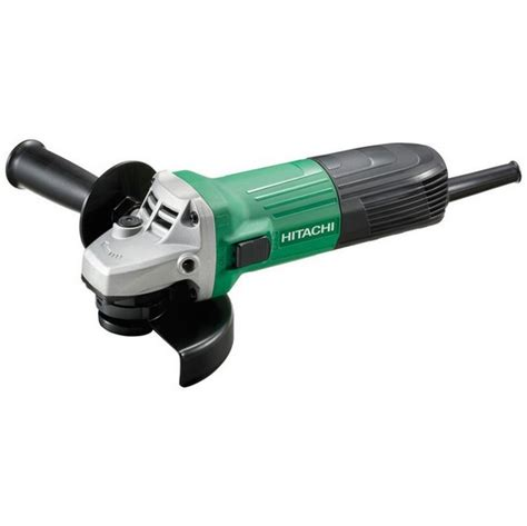 110v bench grinder hitachi g12stx 115mm grinder 110v