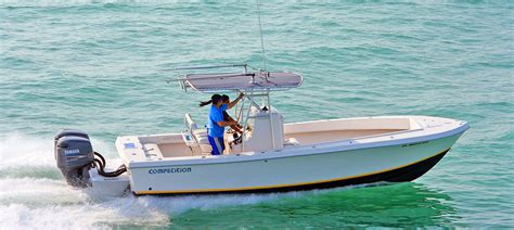 competition boats for sale best center console fishing boats competition boats
