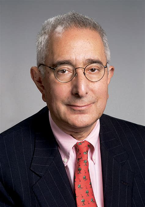 ben stein on christmas quot i am a jew and every single one