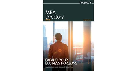 Top 100 Mba 2017 18 by Mba Guide 2017 18