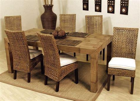 tavolo da giardino rattan tavoli da giardino in rattan tavoli per giardino