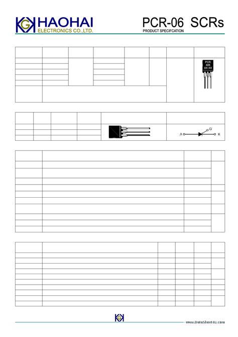 transistor h2a datasheet transistor h2a datasheet 28 images hg4232 datasheet pdf db lectro inc anti histone