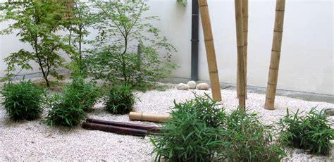 Giardino Giapponese In Casa by Foto Centro Giardino