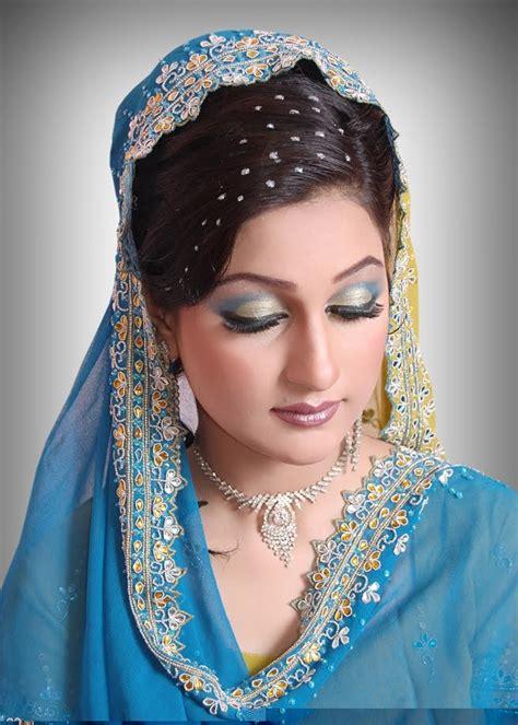 a muslim bride   Muslim Holidays & Islamic Inspired