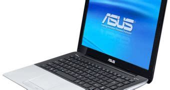 New Asus Laptop Asking For Password asus motherboards support intel hexa gulftown processor