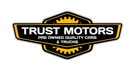 mitsubishi atlantic blvd trust motors llc jacksonville fl read consumer reviews