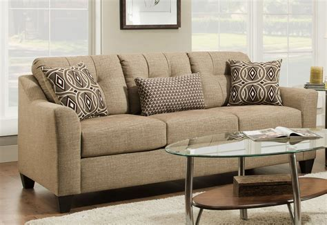 simmons sofa bed reviews simmons upholstery stirling husk hide a bed sleeper sofa