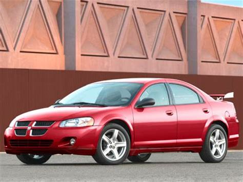 2001 dodge stratus pricing ratings reviews kelley blue book dodge stratus pricing ratings reviews kelley blue book