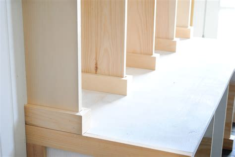 home plans with mudroom mudroom lockers with bench mudroom bench plans mudroom