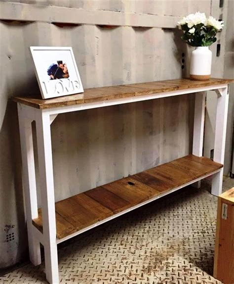 recycled pallet ideas diy furniture projects