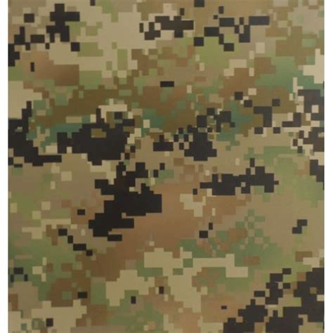 camo colors 6 color camo digital on desert 8 quot x8 quot x 080 quot