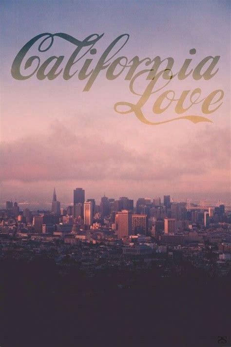wallpaper california tumblr hipster wallpaper hipster pinterest cas love and