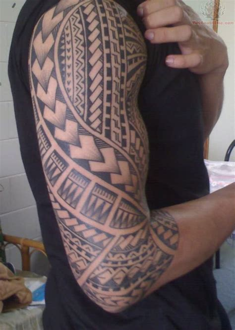 small samoan tattoo designs tattoo3d tattoos