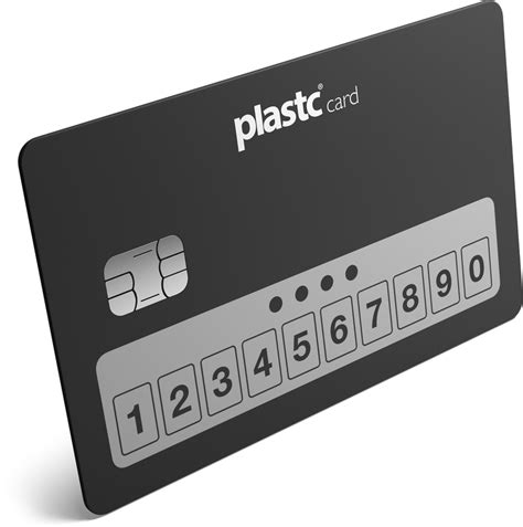 How To Activate A Gift Card Without Scanning It - plastc smartcard review plastc smart card and digital wallet review