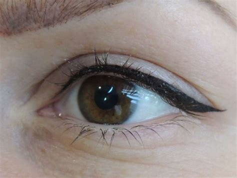 eyeliner tattoo pictures tattoo collections collection of 25 eyeliner tattoo