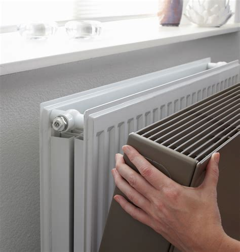 baseboard heater with fan baseboard radiators canada baseboard radiators
