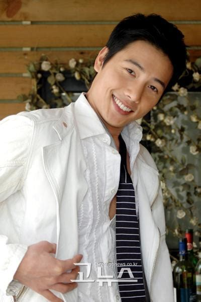 film korea x3 lee sang woo lee sang woo pinterest asian men and