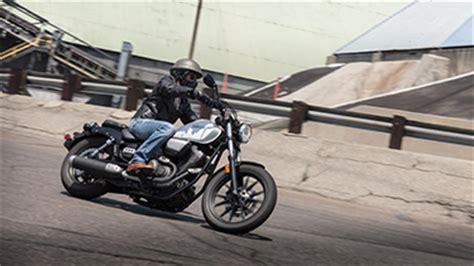 Motorrad Lippmann Roller by Yamaha Xv950 Bei Motorrad Lippmann In Erlangen