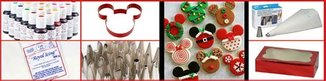 Cake Decorating Supplies Chesterfield by 100 Graduation Cake Supplies Reviews Shopping