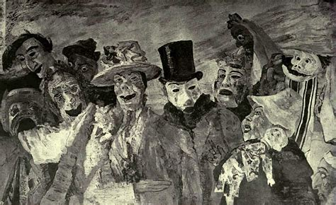 Ernest Est Céleste by The Project Gutenberg Ebook Of Ensor By 201 Mile