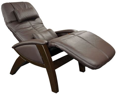 zero gravity leather recliner svago sv 400 sv 405 lusso zero gravity recliner chair