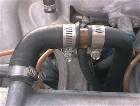 Pipa Radiator Selang Radiator Avanza 1 3 Xenia 1 3 Thn 04 11 Asli pengecekan kerusakan pada ac mobil s s p