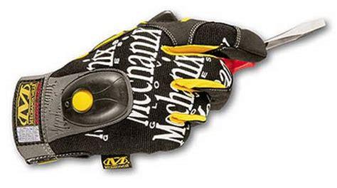 work gloves with lights finds glove light toolmonger