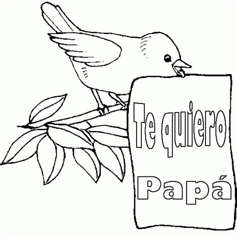 imagenes que digan te quiero mucho papi dibujo para pap 225 para decir te quiero dibujos de dia