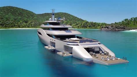 yacht termahal di dunia ada di indonesia 7 kapal paling mewah termahal di dunia