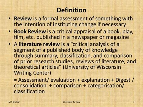 Reviewers definition of marriage