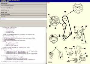 Type 2 Vw Bus Engine Diagram Downloaddescargar Com