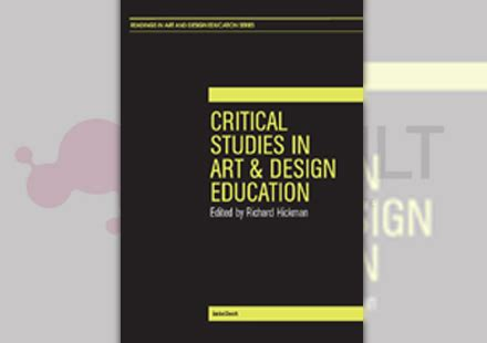 art design qualifications critical studies in art and design education