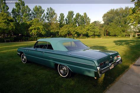 buy 1960 buick convertible autos post