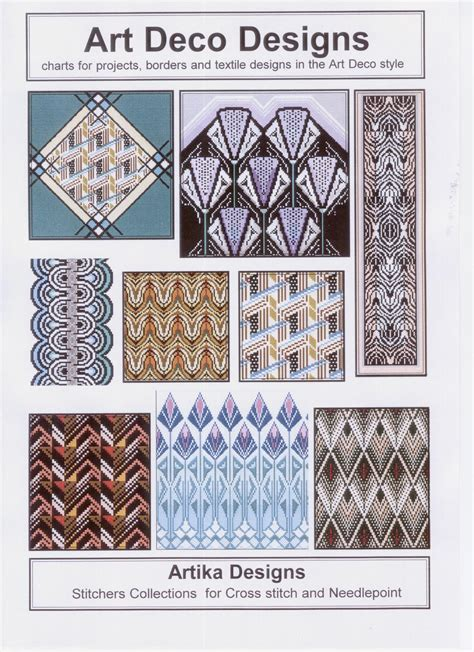 art deco design design pattern art deco pattern architecture art deco