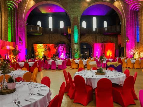 bollywood themed events bollywood theme eventologists leading corporate events