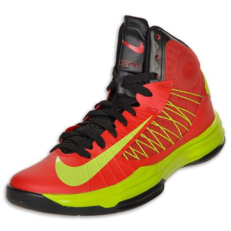 top ten basketball shoes the top 10 basketball shoes for 100 sneakhype